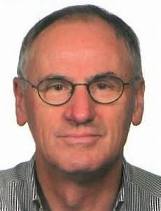 Abrechnung Hausarzt : haus rzteverband rheinland pfalz vorstand ~ Themetempest.com Abrechnung