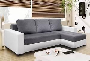 Sofa Für Jugendzimmer : ecksofa jugendzimmer bestseller shop f r m bel und ~ Michelbontemps.com Haus und Dekorationen