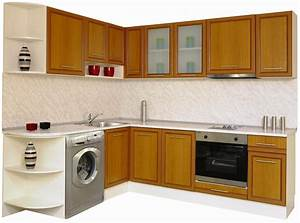 100 wainscoting kitchen cabinets kitchen backsplash With best brand of paint for kitchen cabinets with recycle sticker