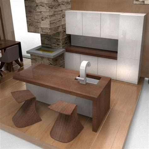 home design furnishings wood as the interior design trend 2013 ideas inspiration pics