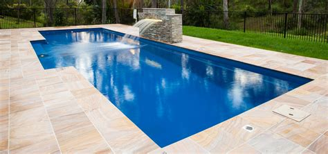 Leisure Pools Australia