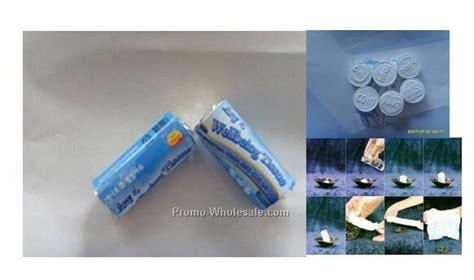 Econo Eyeglass Cleaner Spray Kit With Screwdriver