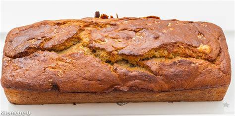 recette de cuisine tele matin france2 gâteau du matin à la compote de rhubarbe par kilometre 0