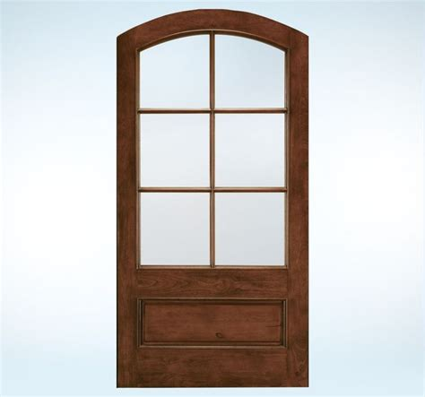 exterior design lovely jeld wen exterior doors  home exterior design ideas dishtopiacom