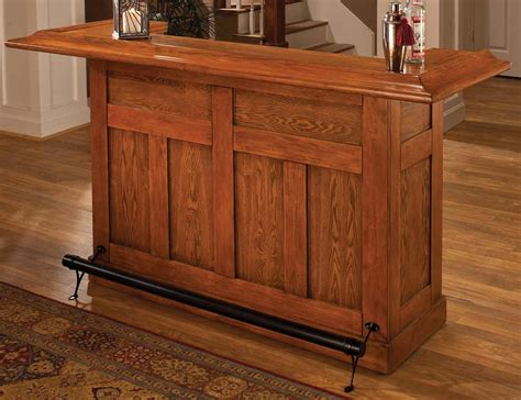 Buy Home Bar by Where To Buy A Home Bar Unit Redflagdeals Forums