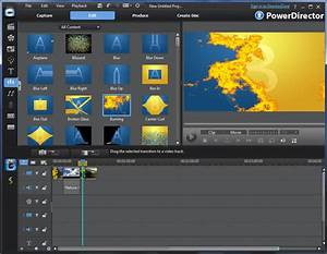 omnicreative cyberlink power editor 10 free download With cyberlink powerdirector 11 templates free downloads