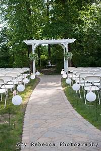 15 best images about ohio wedding venues on pinterest With wedding venues with outdoor ceremonies