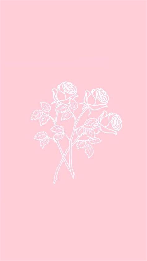 pin by 85 on pink pink wallpaper iphone