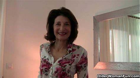 Sexy Maid Eva Karera Loves Big Dick Brazzers