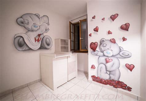 d馗oration chambre bebe chambre bébé nounours design d 39 intérieur et idées de meubles