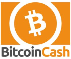 Are you thinking about adding bitcoin cash (bch) to your cryptocurrency portfolio? Bitcoin Cash - Wikipedia, la enciclopedia libre