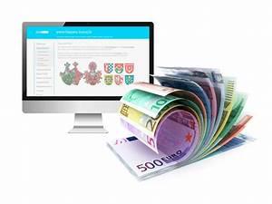 Was Kostet Eine Dachgaube : was kostet eine neue webseite ~ Lizthompson.info Haus und Dekorationen