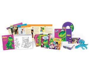 register your child for publix preschool pals amp get free 677 | 10875