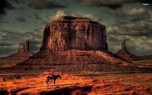 Cowboy Desktop HD Wallpapers   PixelsTalk.Net