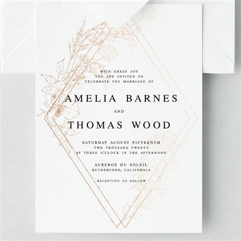 word  wedding invitations   wedding