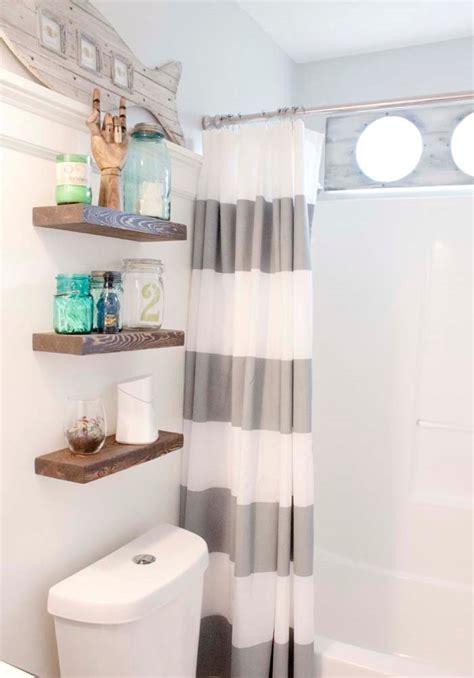 bathroom wall shelving ideas chic bathroom wall shelving ideas for cleaner bathroom interior ideas 4 homes