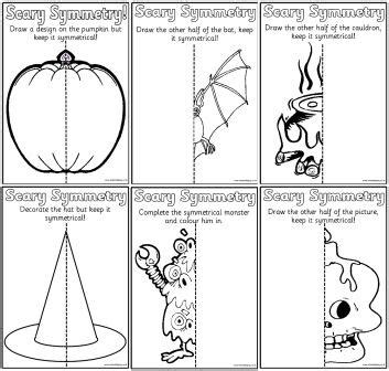 maths symmetry worksheets ks2 collection of free and low