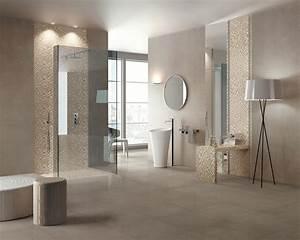 Fliesen Küche Wand : fliesen f r bad k che wohnzimmer schlafzimmer fliesen sch tz fliesenhandel ~ Orissabook.com Haus und Dekorationen