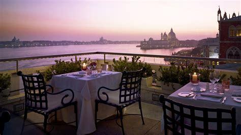 la terrazza venezia ristorante terrazza danieli sito ufficiale ristoranti