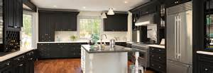 gramercy midnight forevermark cabinetry llc