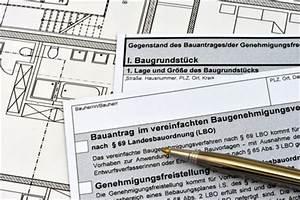 Terrassenüberdachung Ohne Baugenehmigung : baugenehmigung nettersheim in nettersheim ~ Whattoseeinmadrid.com Haus und Dekorationen