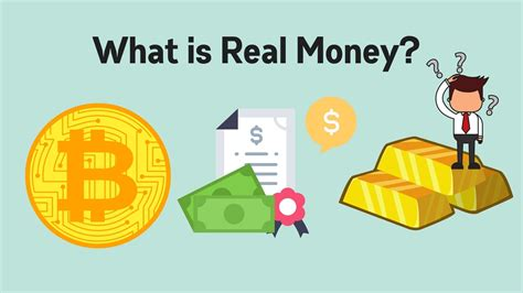 Successful bitcoin investors and how much they invested. Why Young Indians should buy Bitcoin instead of Investing in Mutual Funds or Stocks - t4tech media