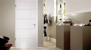 Prix D Une Porte De Chambre : prix d 39 une porte int rieure co t moyen tarif de pose ~ Premium-room.com Idées de Décoration
