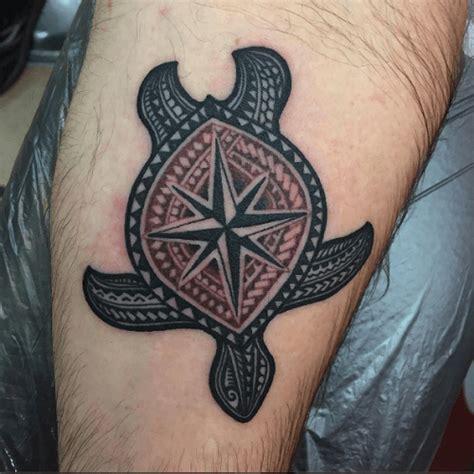 tatouage polynesien signification tatouage polynesien signification tortue cochese
