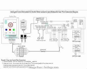 Electrical Panel Board Wiring Diagram Download Nice