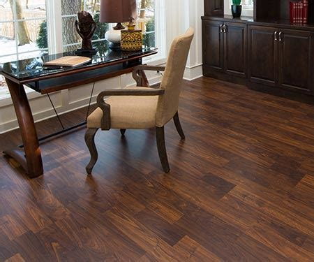empire laminate flooring quality cityview series walnut empire today