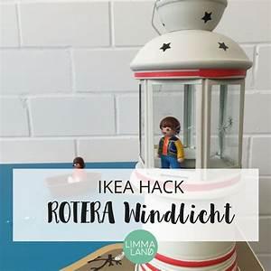 Ikea Hacks Kinder : 13 best ikea hack rotera windlicht images on pinterest lanterns ikea hackers and ikea hacks ~ One.caynefoto.club Haus und Dekorationen