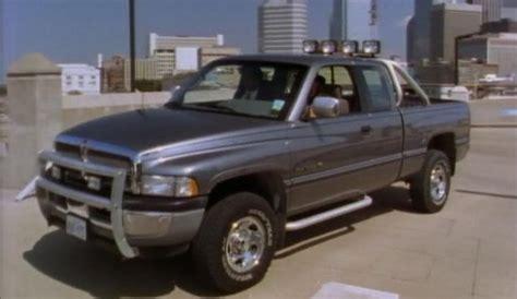 Chuck Norris Truck by Chuck Norris Przesiada Się Do Ducato Słynny Aktor Będzie
