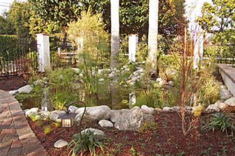 pond installation cost local near me pond builders we do it all low cost remodel koi fish pond install build