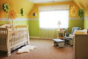 kinderzimmer farbgestaltung ideas for a neutral baby room room decorating ideas home decorating ideas