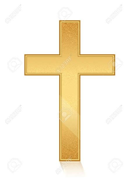 Cross Clip Gold Cross Clipart Clipart Collection Gold Cross