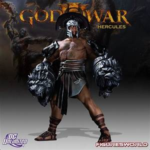 1000+ images about Legend of Hercules on Pinterest