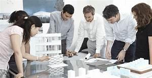 Ksp Jürgen Engel Architekten : ksp j rgen engel architekten international gmbh ksp j rgen engel architekten ~ Frokenaadalensverden.com Haus und Dekorationen