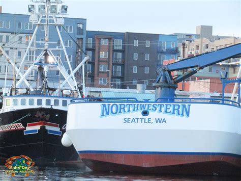 deadliest catch boat sinks destination deadliest catch destination boat image mag