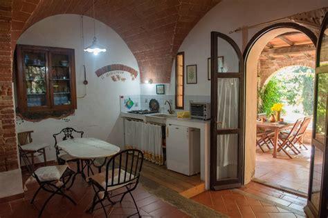 soffitto a volta mattoni soffitti a volta in mattoni volte catalane monteverdi