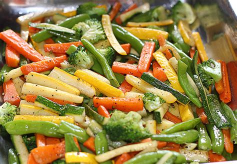saute vegetables sauteed vegetables flickr photo sharing