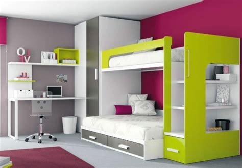 canapé clic clac pas cher ikea chambre à coucher 103 grandes idées