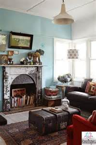 retro livingroom 20 vintage room decorating ideas for decorationy