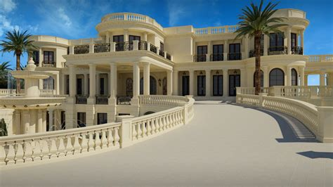 At $139 Million, Newly Listed Florida Home Is Most