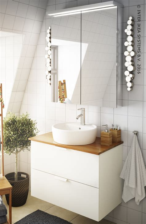 Modern Bathroom Ikea by Meubels Verlichting Woondecoratie En Meer Home Salle