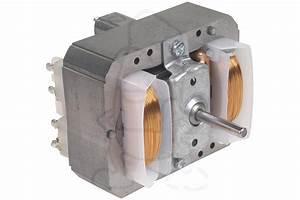 Moteur De Hotte Aspirante : moteur du ventilateur hotte aspirante 50001449 ~ Premium-room.com Idées de Décoration