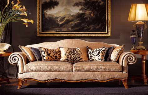buy furniture cost effectively   decorative
