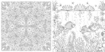 colouring books by laurence king