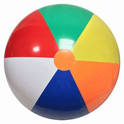 Beach Balls Champion Ball Clipart Multi Selection