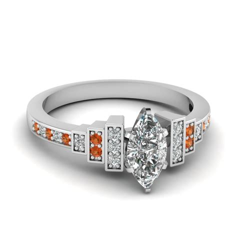 Top Trends Of Small Engagement Rings  Fascinating Diamonds. Wedding Sets. Cool Anklets. Edition Watches. Dolphin Stud Earrings. Expensive Bracelet. Lasso Necklace. Braided Wedding Rings. Sterling Silver Chains