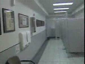 Jungle jim39s restrooms 1 in america youtube for Jungle jims bathrooms